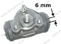 WHEEL BRAKE CYLINDER (LS2902)