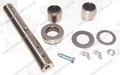 CATERPILLAR KING PIN KIT (LS6504)