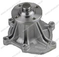 TOYOTA 1FZ WATER PUMP NOSE (LS5262)