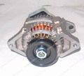 HYSTER ALTERNATOR (LS6761)