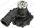 ISUZU 6SA1 TPA-S WATER PUMP (LS5214)