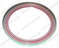 DOOSAN DAEWOO OIL SEAL (LS5913)