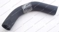 HYSTER BOTTOM HOSE (LS3770)