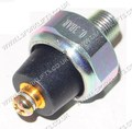 HYSTER SENDER SWITCH (LS6535)