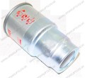 DOOSAN/DAEWOO FUEL FILTER (LS5888)