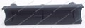 CASCADE 55F WEAR PAD (LS3817)