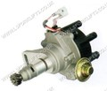 TOYOTA 1FZ (OLD VERSION) DISTRIBUTOR (LS5331)