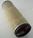 DOOSAN / DAEWOO AIR FILTER (LS4033)