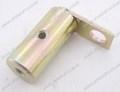 MITSUBISHI AXLE PIN (LS3223)