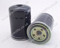 HALLA HDF25-30 FUEL FILTER (LS4101)