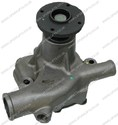 NISSAN SD33 WATER PUMP (LS5226)