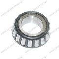 HYSTER BEARING CONE (LS6695)