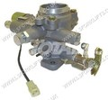 TOYOTA CARBURETOR (USED FROM 0586-0889)  (LS5703)
