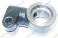 TOYOTA ROD END WHITHOUT SPHERICAL BEARING (LS4666)