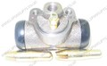TOYOTA WHEEL BRAKE CYLINDER (LS2020)
