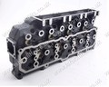CATERPILLAR CYLINDER HEAD (LS5720)