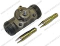NISSAN WHEEL BRAKE CYLINDER (LS1904)