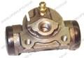 WHEEL BRAKE CYLINDER (LS2904)