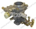 TOYOTA CARBURETOR (USED FROM 0891-0194 (LS5708)
