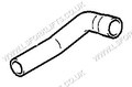 TOYOTA RADIATOR HOSE LOWER (LS1261)