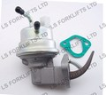 TOYOTA 4Y FUEL PUMP 23100-78154-71