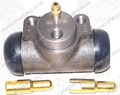 HYSTER WHEEL BRAKE CYLINDER (LS2061)