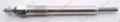 DOOSAN/DAEWOO GLOW PLUG (LS3712)