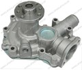 ISUZU 4LB1 WATER PUMP (LS5210)