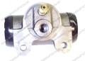 WHEEL BRAKE CYLINDER (LS2284)