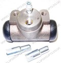 YALE GDP25RD V2720 WHEEL BRAKE CYLINDER (LS2343)