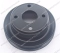 HYSTER FAN PULLEY (LS2479)