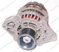 HYSTER N005 ALTERNATOR (LS6055)