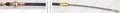 TCM BRAKE CABLE L/H (LS4496)