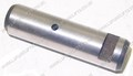 DALIAN AXLE PIN (LS4554)
