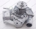 TOYOTA WATER PUMP (LS3420)
