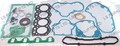 MITSUBISHI ENGINE GASKET KIT