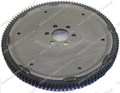 FLY WHEEL (USED FROM 0595 - 0998) (LS1826)