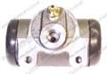 WHEEL BRAKE CYLINDER (LS3090)