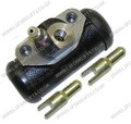 TOYOTA WHEEL BRAKE CYLINDER R/H (LS2039)