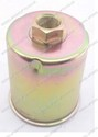 HYDRAULIC RETURN FILTER (USED FROM 08 1998 - 10 2000) (LS116)