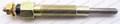 NISSAN TD27 GLOW PLUG 11V (LS3607)