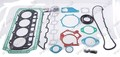 YANMAR ENGINE GASKET KIT