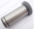 AXLE PIN (LS1289)