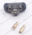 NISSAN WHEEL BRAKE CYLINDER (LS5499)