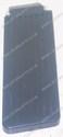HYTSU ACCELERATOR PEDAL (LS4663)