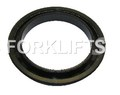 CATERPILLAR OIL SEAL (LS6627)