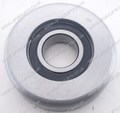 HYSTER ROLLER BEARING (LS4054)