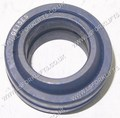DALIAN BALL JOINT BEARING (LS4555)