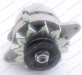 HYSTER ALTERNATOR (LS2012)