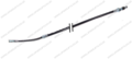 CATERPILLAR BRAKE CABLE LH (LS6712)